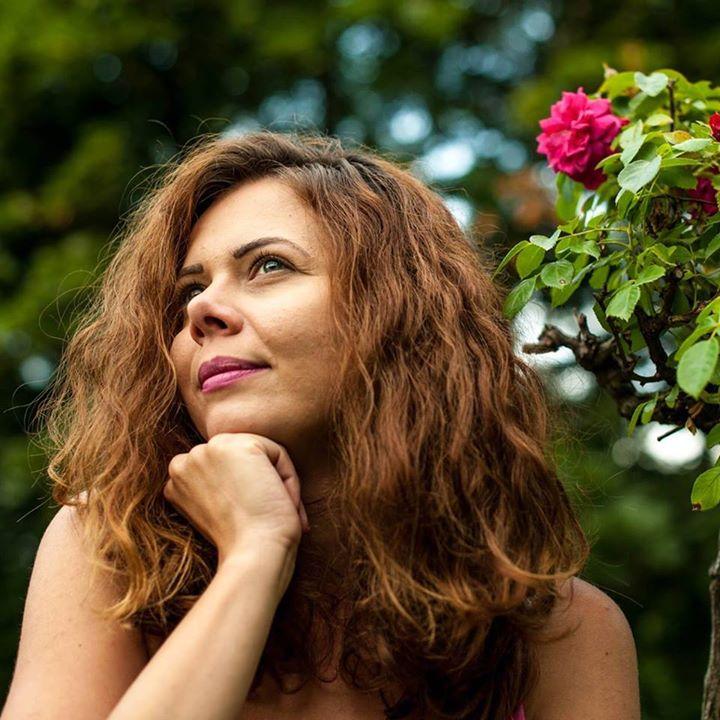 Gabriela Hobeanu