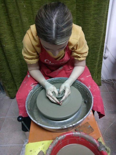 mindfulness la olarit